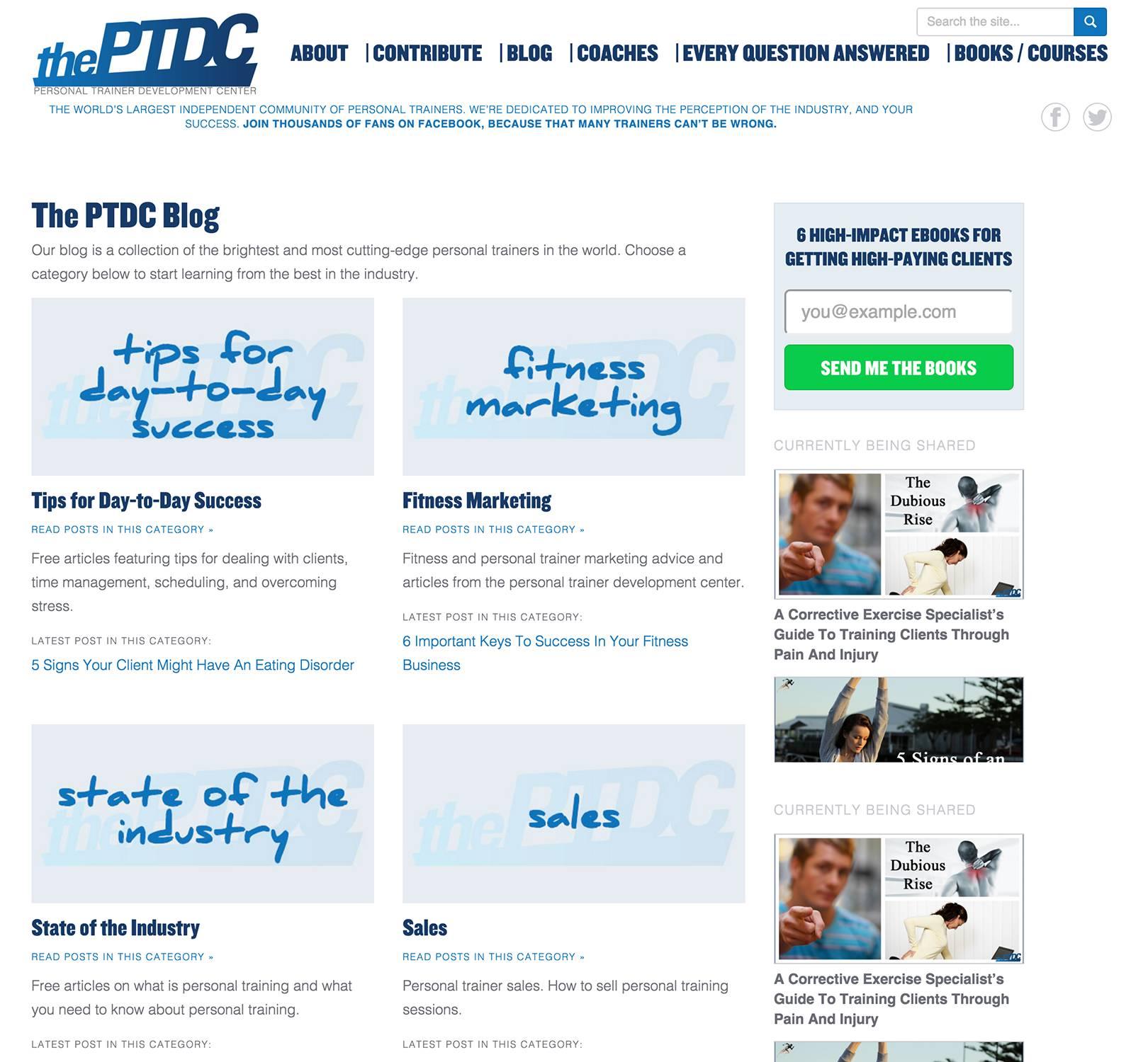 portfolio-ptdc-2